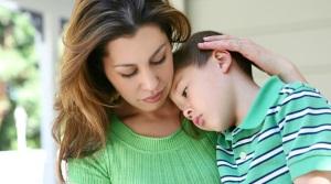 Причины и симптомы пониженного
