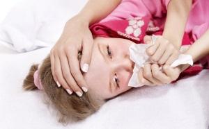 Понятие аденовирусной инфекции