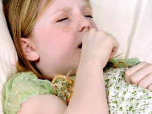 Типичные симптомы и признаки