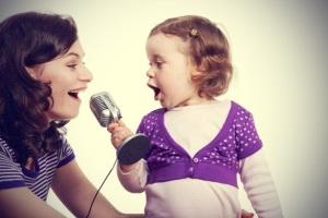 Как обезопасить ребенка от заражения?
