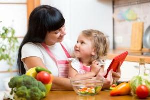 Способы лечения и диета