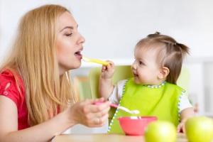 Цели лечения и диета