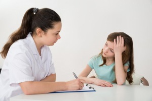 Причины и факторы заболевания в разном возрасте