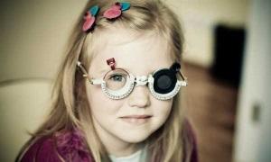 Способы лечения и коррекции зрения