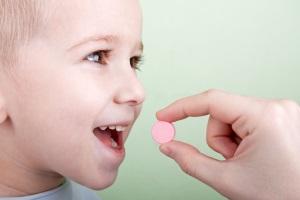 Лечение последствий авитаминоза