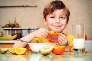 Профилактика рецидивов и правильное питание