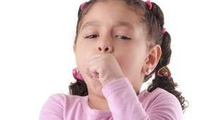 Аллергический бронхит - что это такое?
