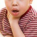 Анафилактического шока у детей