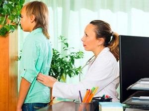 Причины и факторы развития заболевания