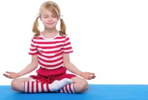 Методы лечения дома и рекомендация родителям