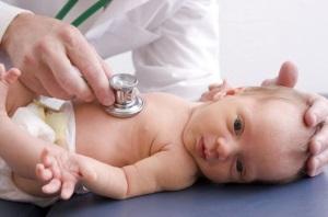 Клинические рекомендации родителям