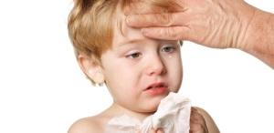 Почему происходит увеличение тимуса?