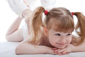 Методы лечения и массаж