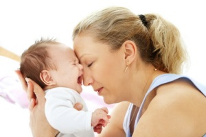 Как помочь можно ребенку до прихода врача?