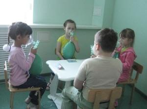Аллергия или бронхит у ребенка до года thumbnail
