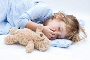 Возможные осложнения и последствия бронхита