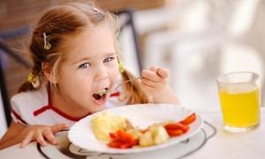 Методы лечения, диета и меню