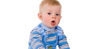 Обструктивный бронхит у детей: лечение