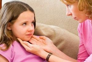 Какими симптомами сопровождается недуг?