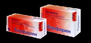 Методы лечения и препараты