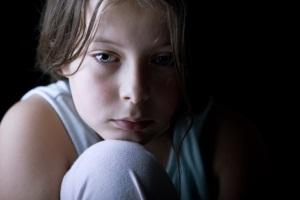 Причины и факторы развития болезни