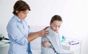 Симптомы и признаки заболевания