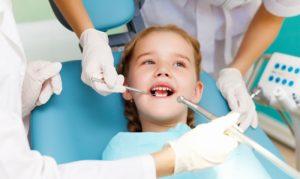 Этапы и методы лечения ребенка