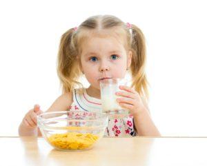 Соблюдение диеты и меню
