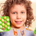 Гипервитаминоз Д у детей