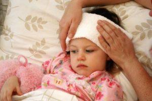Простые методы помощи малышу