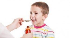Принципы лечения и препараты