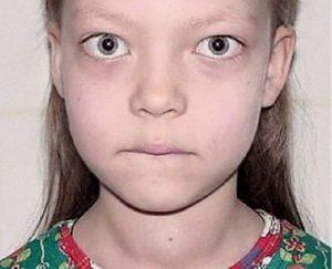 Как распознать патологию у ребенка?