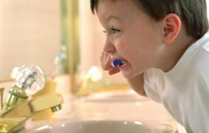 Причины возникновения и факторы развития недуга