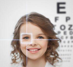 Прогноз к улучшению зрения