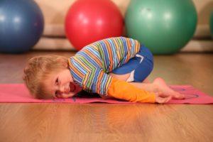 Консервативные методы лечения и упражнения