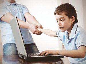Профилактические меры для подростков