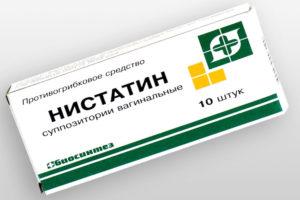 Лекарственные препараты для лечения