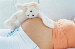 Можно ли предотвратить развитие недуга при беременности?