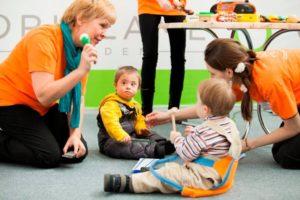 Поддаются ли лечению генетические нарушения у ребенка?