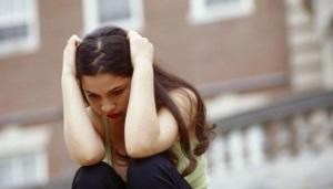 Депрессия - симптомы у подростков