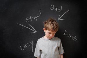 Какие осложнения и последствия могут возникнуть?