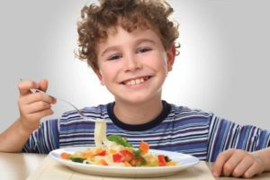 Методы лечения и диета