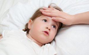 Причины возникновения недуга