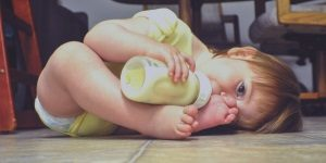 Причины и факторы развития недуга