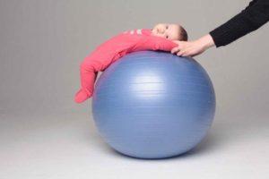Как выполнять гимнастику и упражнения?