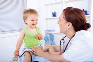 Основные методы лечения заболевания