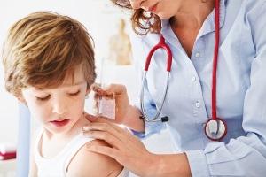 Методы диагностики и анализы
