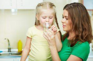 Что могут сделать родители сами в домашних условиях?