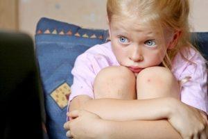 Чем опасны запоры для малыша?