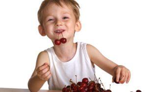 Причины болезни и главный аллерген